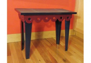 new-table02