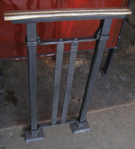 Custom_Craftsman_Handrail