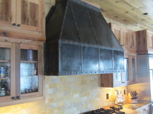 Custom_Kitchen_Hood